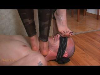 Nyomi Banxxx wants her mans black cock  PornDigcom