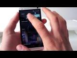 HTC One Samsung Galaxy S4 и iPhone 5. Сравнение суперфлагманов от iPhones.ru