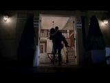 Настоящая Кровь / True Blood.6 сезон.7 серия.Промо [HD]